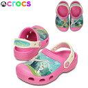 Crocs202706-1