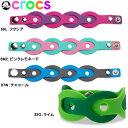 Crocs35110-1
