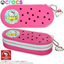 Crocs35186-1