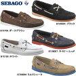 セバゴ デッキシューズ SEBAGO Docksides ドックサイド 靴 メンズ靴 デッキシューズ 【NENE-47nvhv】【3of】●