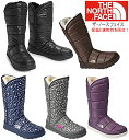 North-boots-1