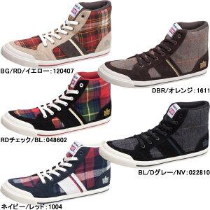��ɥߥ���ǥ���������ˡ��������Υޡ��ϥ�AdmiralINOMERHISJAD0706������̵���ۥ��ɥߥ��ϥ����å�ladiesmen'ssneaker��MHMH-28pdhd��