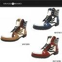 送料無料ドラゴンベアード メンズ DRAGON BEARD DX-143 靴 メンズ カジュアル シューズ ブーツ スニーカー 【送料無料】【OIOI-28jlhd】●