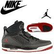ナイキ エア ジョーダン フライト NIKE AIR JORDAN FLIGHT 97 [654265-001] メンズ スニーカー 靴 スニーカー men's sneaker nike【送料無料】【NJNJ-40vvb】●