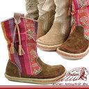 インディアンブーツ レディース ペコスブーツ Indian ID-1255 インディアンスニーカー ブーツ レディース ladies boots ●【MCMC-08jvpd】【02P02Aug14】