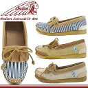 Indian sneakers Lady's slip-ons clog sandals Indian ID-1259 mock shoes sneaker ●【 free shipping 】 [MCMC-08njc] [fs2gm ]【 RCP]