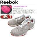 Reebok-easytone-ss-1