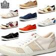 アドミラル スニーカー レディース メンズ イノマー Admiral INOMER SJAD0609/SJAD1509 靴 レディース靴 メンズ靴 スニーカー【OKOK-28rhpd】●