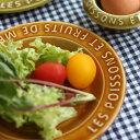 STUDIO M'(スタジオM'/スタジオエム) フィッシャーマンズ 6 プレート【studio m 食器 studiom 雑貨 キッチン 皿 プレ…