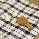 シュガースプーン(J-103)【カトラリー 木製 ウッド スプーン かわいい キッチン】【北欧 ナチュラル おしゃれ カフェ 雑貨】