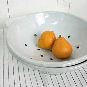 皿・プレート