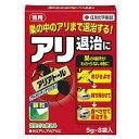 アリアトール 5gx8【蟻】【殺虫剤】【住友化学園芸】
