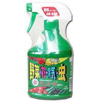 サンヨール液剤AL 420ml【殺虫殺菌剤】【オールマイティ】【米澤化学】
