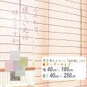 送料無料  障子風スクリーン風和璃(ふわり)オーダーサイズ 幅40?180cm 高さ40?250cm