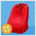 「数量限定」「日本製」チャイルドシート専用保存袋
