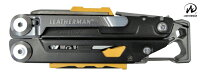 LEATHERMANWINGMAN�����󥰥ޥ�