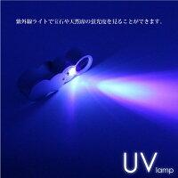 �롼��LED�����40������LED�饤��/UV�饤���ޤꤿ���߷������ѥ������դ����奨��롼�ڷָ������Х��������������쥳��ѥ���LED�饤������̵������̵����������������/��_75149