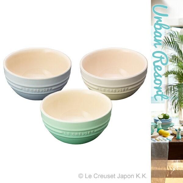 ライスボール Urban Resort アーバン リゾート ル・クルーゼ ルクルーゼ LE CREUSET 洋食器 大皿 陶器