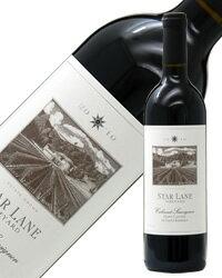 ヴィンヤード カベルネ ソーヴィニヨン ハッピー キャニオン サンタバーバラ アメリカ カリフォルニア 赤ワイン