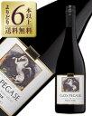 クロ ペガス ミツコズ ヴィンヤード ピノ ノワール カーネロス ナパ ヴァレー 2014 750ml アメリカ カリフォルニア 赤ワイン