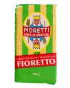 【あす楽】【包装不可】 モレッティ ポレンタ ベルガマスカ 500g 食品 とうもろこし粉 トウモロコシ粉