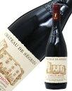ショッピングエスコ シャトー ド セグリエス コート デュ ローヌ ルージュ 2017 750ml 赤ワイン フランス