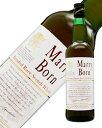 マリーボーン スコッチウイスキー 40度 箱なし 700ml
