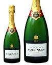 ボランジェ NV スペシャル キュヴェ (ボランジェ スペシャル・キュヴェ)750ml 並行 シャンパン シャンパーニュ フランス