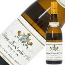 ドメーヌ ルフレーヴ ピュリニー モンラッシェ プルミエ クリュ クラヴォワヨン 2017 750ml白ワイン シャルドネ フランス ブルゴーニュ