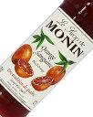 モナン ブラッドオレンジ シロップ 700ml monin あす楽