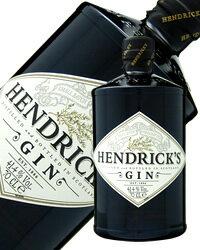 ヘンドリクス ヘンドリックス
