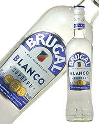 ブルガル ブランコ ラム 40度 正規 700ml あす楽