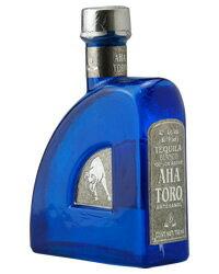アハトロ ブランコ ブルー ボトル 40度 並行 750ml あす楽