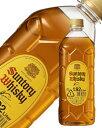 サントリーウイスキー 角瓶 40度 1920ml ペットボトル 1梱包6本まで あす楽