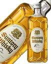 サントリー ウイスキー 人気 通販