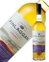 スコッチウイスキー企画 フィンラガン オリジナル ピーティー 40度 並行 700ml あす楽