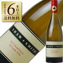 よりどり6本以上送料無料 ショウ アンド スミス M3 シャルドネ 2015 750ml 白ワイン オーストラリア 九州、北海道、沖縄送料無料対象外、クール代別途