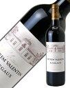 シャトー デュレム(デレム) バランタン(ヴァランタン) 2011 750ml 赤ワイン メルロー フランス ボルドー あす楽