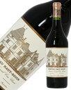 【あす楽】 格付け第1級 シャトー オー ブリオン 2013 750ml 赤ワイン フランス