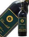 【あす楽】 クラレンドル ルージュマグナム 2011 1500ml 赤ワイン メルロー
