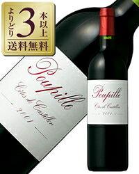 プピーユ 赤ワイン メルロー フランス ボルドー