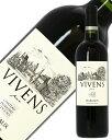 ヴィヴァン パール シャトー デュルフォール ヴィヴァン 2009 750ml セカンドワイン赤ワイン フランス あす楽
