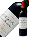 ル オーメドック ジスクール (ル オー メドック ド ジスクール) 2013 750ml 赤ワイン カベルネ ソーヴィニヨン フランス ボルドー あす楽