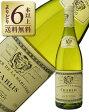 よりどり6本以上送料無料 ルイ ジャド シャブリ セリエ ド ラ サブリエール 2014 750ml 白ワイン シャルドネ フランス ブルゴーニュ あす楽