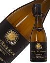 ドメーヌ ミシェル マニャン コトー ブルギニョン シャルドネ 2016 750ml 白ワイン(旧 ブルゴーニュ グラン オルディネール シャルドネ) フランス