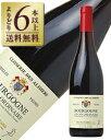 ドットヴィル ブルゴーニュ オルディネール ルージュ 赤ワイン フランス