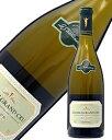 ラ シャブリジェンヌ シャブリ グランクリュ レ クロ 2014 750ml 白ワイン シャルドネ フランス ブルゴーニュ
