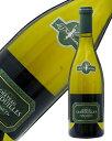 ラ シャブリジェンヌ シャブリ グランクリュ グルヌイユ シャトー グルヌイユ 2011 750ml 白ワイン シャルドネ フランス ブルゴーニュ