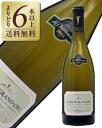 よりどり6本以上送料無料 ラ シャブリジェンヌ シャブリ グラン クリュ ブーグロ 2011 750ml 白ワイン シャルドネ フランス ブルゴーニュ あす楽