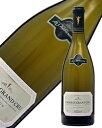 ラシャブリジェンヌシャブリグランクリュブーグロ2015750ml白ワインシャルドネフランスブルゴーニュ